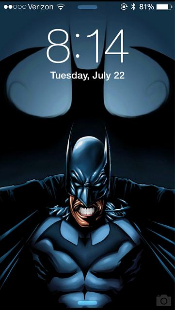 Show us your iPhone 5S LOCK Screen:-imageuploadedbyimore-forums1406074491.740827.jpg