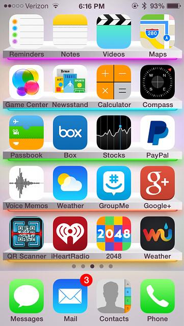 Show us your iPhone 5S Homescreen:-imageuploadedbyimore-forums1406326630.949030.jpg