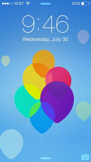 Show us your iPhone 5S LOCK Screen:-imageuploadedbyimore-forums1406728055.166248.jpg