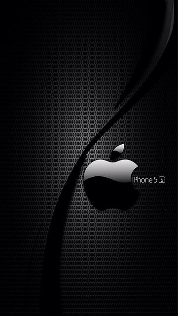 Show us your iPhone 5S LOCK Screen:-imageuploadedbyimore-forums1406776022.504067.jpg