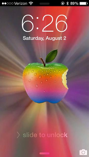 Show us your iPhone 5S LOCK Screen:-imageuploadedbyimore-forums1407018700.014818.jpg