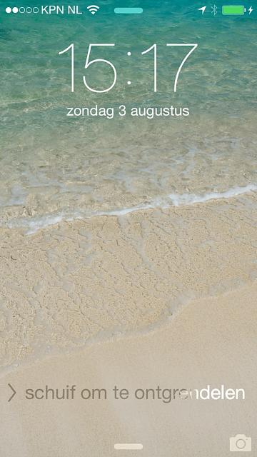 Show us your iPhone 5S LOCK Screen:-imageuploadedbytapatalk1407071866.894181.jpg