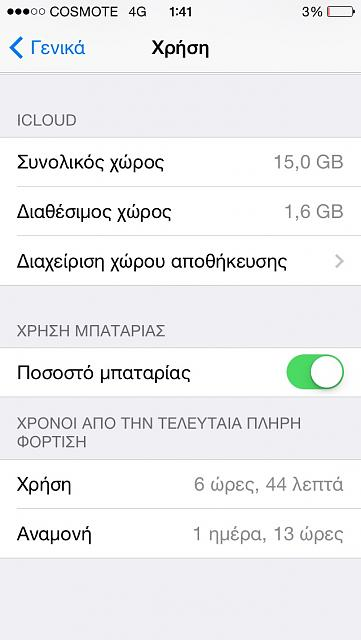 iPhone 5s Battery Life?-imageuploadedbytapatalk1407127808.138915.jpg