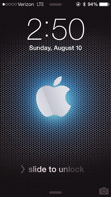 Show us your iPhone 5S LOCK Screen:-imageuploadedbyimore-forums1407696861.603409.jpg