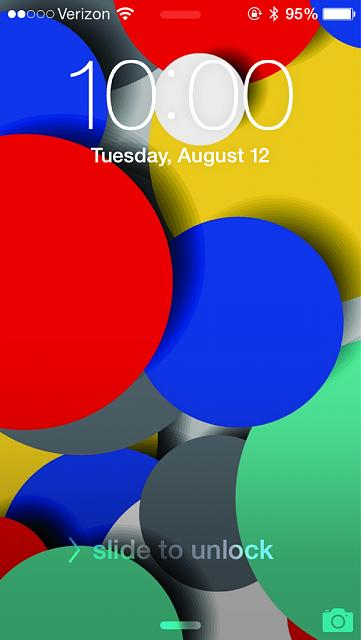 Show us your iPhone 5S LOCK Screen:-imageuploadedbyimore-forums1407852045.959425.jpg