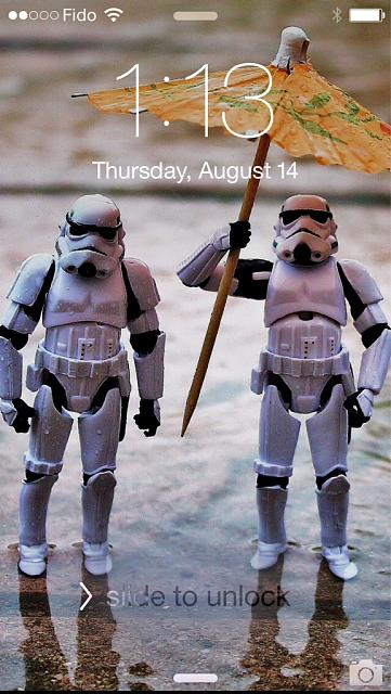 Show us your iPhone 5S LOCK Screen:-imageuploadedbyimore-forums1408036478.662791.jpg
