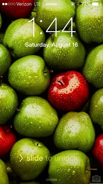 Show us your iPhone 5S LOCK Screen:-imageuploadedbyimore-forums1408211153.243619.jpg