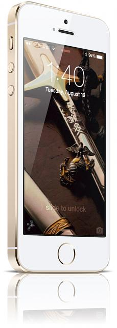 Show us your iPhone 5S LOCK Screen:-imageuploadedbyimore-forums1408426858.023961.jpg