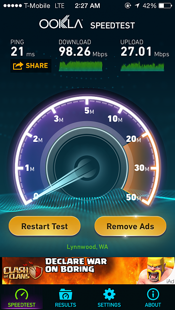 iPhone 5s data speed tests: Post your results here!-photo-1.png