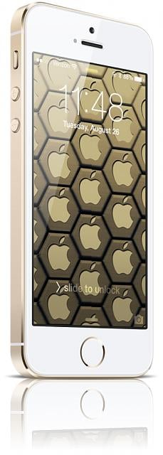Show us your iPhone 5S LOCK Screen:-imageuploadedbyimore-forums1409111551.437937.jpg