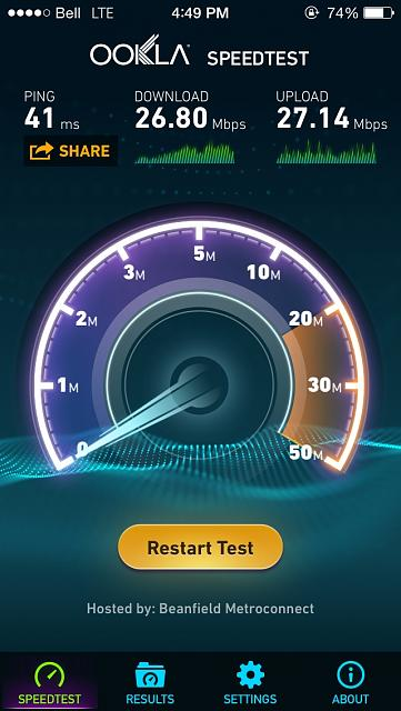 iPhone 5s data speed tests: Post your results here!-imageuploadedbytapatalk1409518579.953236.jpg