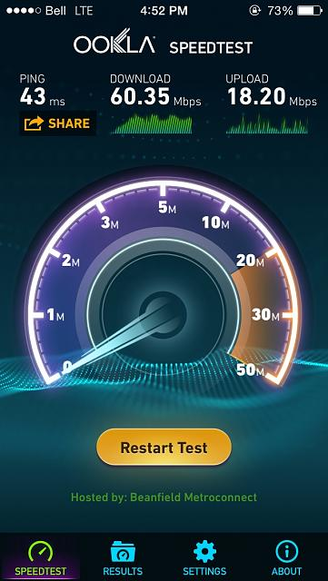 iPhone 5s data speed tests: Post your results here!-imageuploadedbytapatalk1409518587.124742.jpg