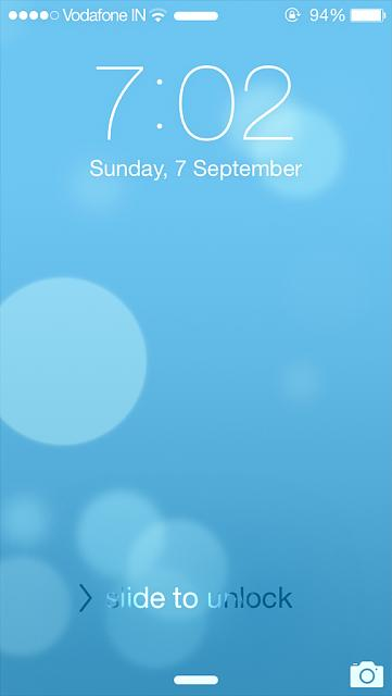 Show us your iPhone 5S LOCK Screen:-imageuploadedbyimore-forums1410097098.435025.jpg