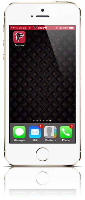 Show us your iPhone 5S LOCK Screen:-imageuploadedbyimore-forums1410111812.605056.jpg
