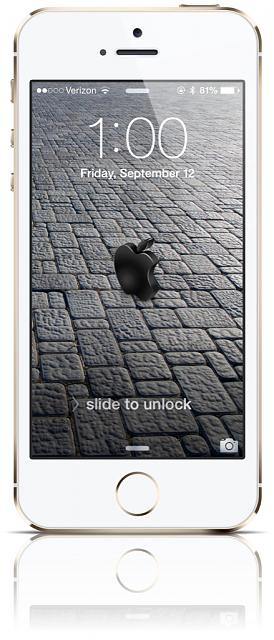 Show us your iPhone 5S LOCK Screen:-imageuploadedbyimore-forums1410541265.388438.jpg