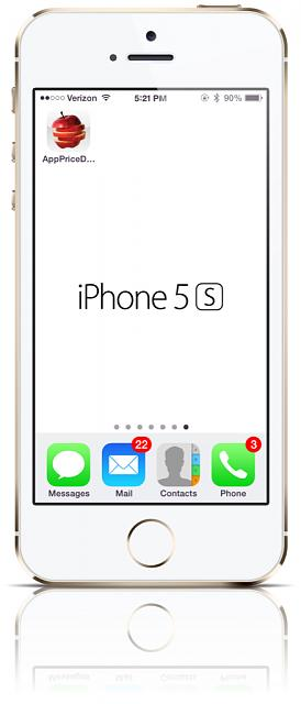 Show us your iPhone 5S Homescreen:-imageuploadedbyimore-forums1410556945.004977.jpg