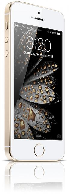 Show us your iPhone 5S LOCK Screen:-imageuploadedbyimore-forums1410646992.684503.jpg