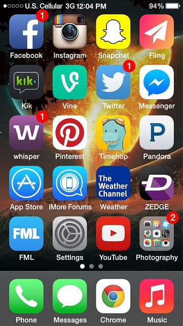 Show us your iPhone 5S Homescreen:-imageuploadedbyimore-forums1410995907.671023.jpg