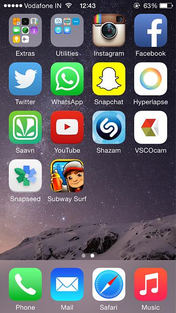 Show us your iPhone 5S Homescreen:-imageuploadedbyimore-forums1411110854.353297.jpg