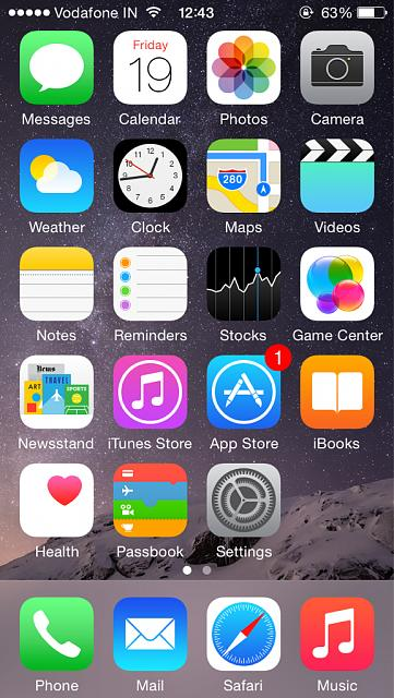 Show us your iPhone 5S Homescreen:-imageuploadedbyimore-forums1411110882.516488.jpg