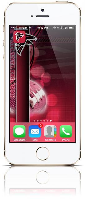Show us your iPhone 5S Homescreen:-imageuploadedbyimore-forums1411353910.020429.jpg