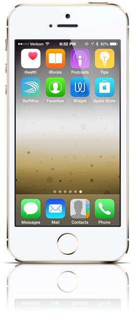 Show us your iPhone 5S Homescreen:-imageuploadedbyimore-forums1411684510.893366.jpg