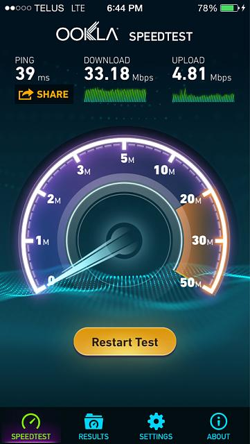iPhone 5s data speed tests: Post your results here!-imageuploadedbyimore-forums1411771678.433829.jpg