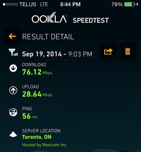 iPhone 5s data speed tests: Post your results here!-imageuploadedbyimore-forums1411771761.321242.jpg