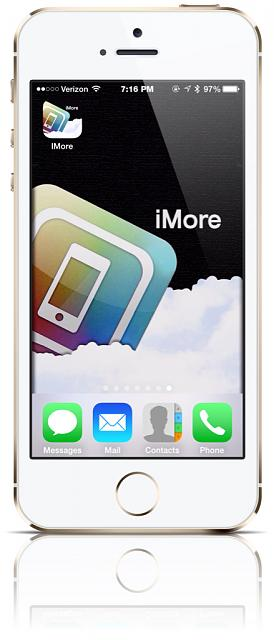 Show us your iPhone 5S Homescreen:-imageuploadedbyimore-forums1411773475.646783.jpg
