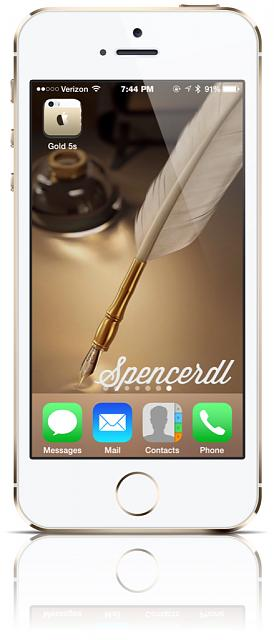 Show us your iPhone 5S Homescreen:-imageuploadedbyimore-forums1411775123.116211.jpg