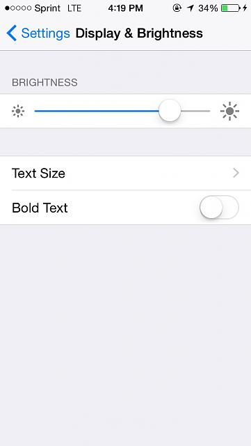 Why has the auto brightness on my iPhone 5s 16gb stopped working, ios 8.0.2?-image.jpg