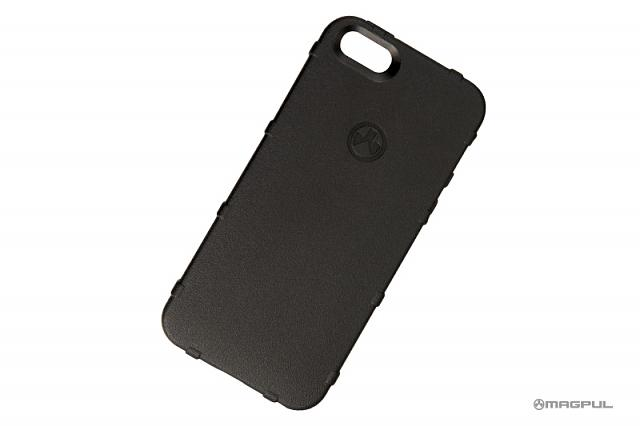 Magpul Executive Field case for iPhone 5/5s-257_1371_popup.jpg