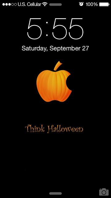 Show us your iPhone 5S LOCK Screen:-unnamed-1-.png