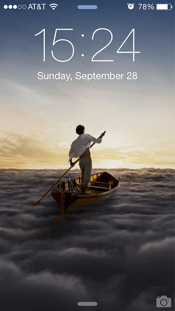 Show us your iPhone 5S LOCK Screen:-imageuploadedbyimore-forums1411964094.941114.jpg