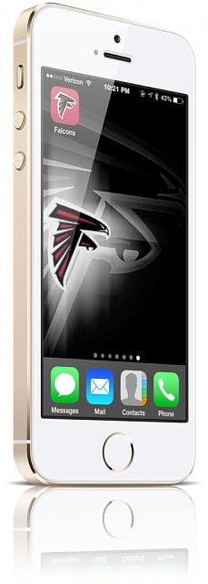 Show us your iPhone 5S Homescreen:-imageuploadedbyimore-forums1412043970.423454.jpg