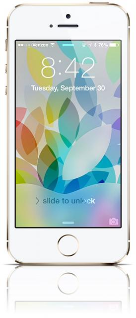 Show us your iPhone 5S LOCK Screen:-imageuploadedbyimore-forums1412124279.407063.jpg