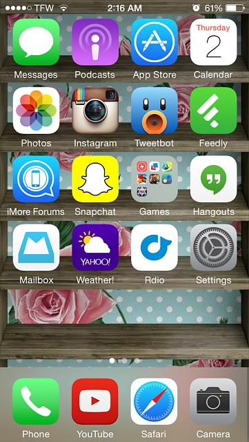 Show us your iPhone 5S Homescreen:-imageuploadedbyimore-forums1412234261.898329.jpg