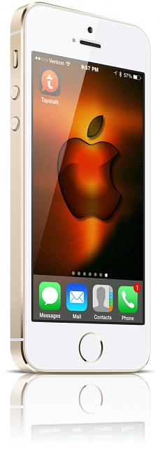 Show us your iPhone 5S Homescreen:-imageuploadedbyimore-forums1412301533.224548.jpg