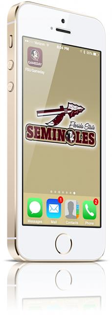 Show us your iPhone 5S Homescreen:-imageuploadedbyimore-forums1412467566.903265.jpg