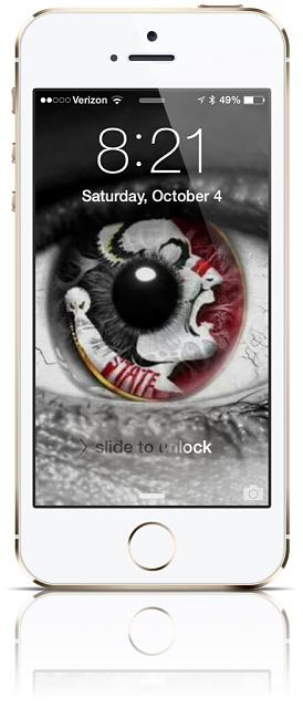 Show us your iPhone 5S LOCK Screen:-imageuploadedbyimore-forums1412468569.031835.jpg