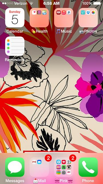 Show us your iPhone 5S Homescreen:-imageuploadedbyimore-forums1412507386.445032.jpg