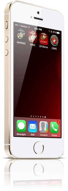 Show us your iPhone 5S Homescreen:-imageuploadedbyimore-forums1412641679.849240.jpg