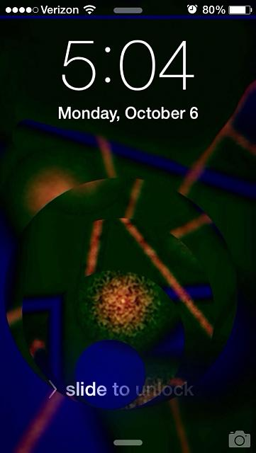 Show us your iPhone 5S LOCK Screen:-imageuploadedbytapatalk1412644327.629094.jpg