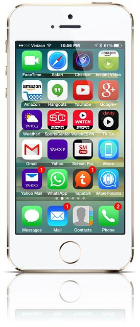 Show us your iPhone 5S Homescreen:-imageuploadedbyimore-forums1412650676.474994.jpg