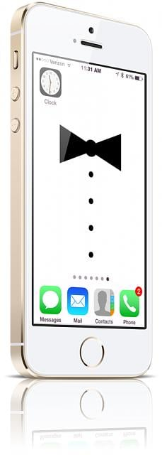 Show us your iPhone 5S Homescreen:-imageuploadedbyimore-forums1412696018.317084.jpg