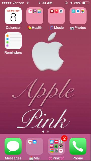 Show us your iPhone 5S Homescreen:-imageuploadedbyimore-forums1412766310.224531.jpg