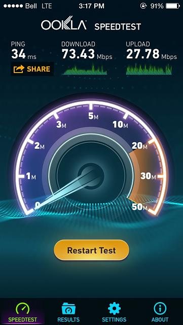 iPhone 5s data speed tests: Post your results here!-imageuploadedbytapatalk1412809811.589155.jpg