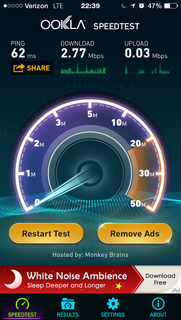 iPhone 5s data speed tests: Post your results here!-img_1778.png