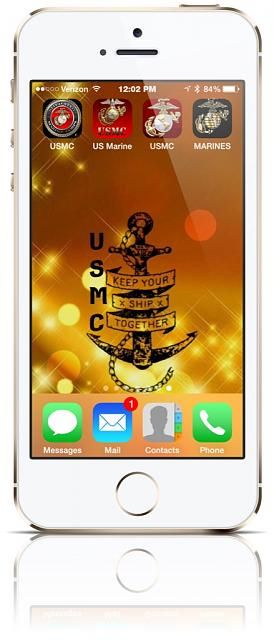 Show us your iPhone 5S Homescreen:-imageuploadedbytapatalk1413129797.487123.jpg