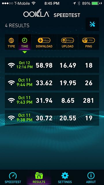 iPhone 5s data speed tests: Post your results here!-5s-speedtest.jpg